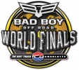 Bad Boy Off Road World Finals.jpg