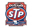 World of Outlaws STP Sprint Car Series.jpg