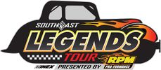 Southeast Legends Tour presented by RPM Pro-Formance.jpg