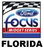 USAC Florida Ford Focus Midget Car Series.jpg