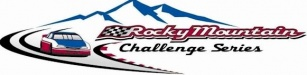 Rocky Mountain Challenge Series.jpg