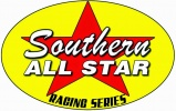 Southern All Star Dirt Racing Series presented by MaxFab.jpg