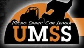 UMSS Micro Sprint League.jpg