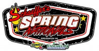 Schaeffer's Oil Spring Nationals Series presented by Sunoco Race Fuels and Tennessee RV.jpg