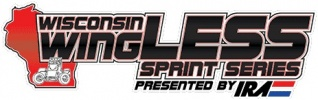 Wisconsin Wingless Sprint Series presented by IRA.jpg