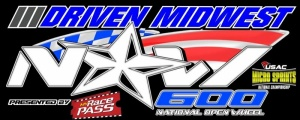 Driven Midwest USAC NOW600 National Micro Series Winged A-Class Division.jpg
