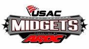 USAC Eastern Regional Midget Series presented by ARDC.jpg