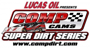 COMP Cams Super Dirt Series---2013.jpg