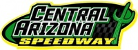 Central Arizona Speedway.jpg