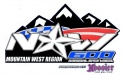 NOW600 Series Mountain West Region Restricted A-Class Division presented by Hoosier Tire.jpg
