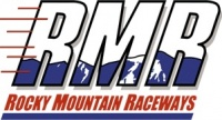 Rocky Mountain Raceways.jpg