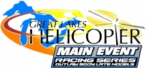Great Lakes Helicopter Main Event Racing Series.jpg