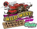 Keyser Manufacturing Wild West Shootout presented by O'Reilly Auto Parts---2018.jpg
