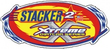 Stacker 2 Xtreme DirtCar Series.jpg