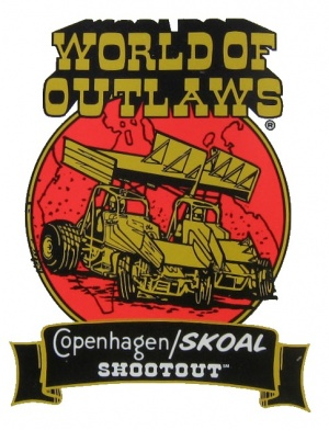 World of Outlaws Skoal Bandit Shootout.jpg