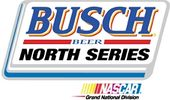Busch North Series.jpg