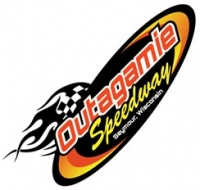 Outagamie Speedway.jpg