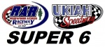 Super 6 Late Model Challenge Series.jpg