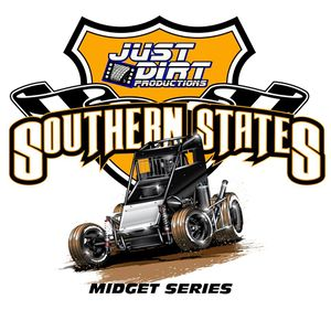 Just Dirt Video Productions Southern States Midget Series.jpg