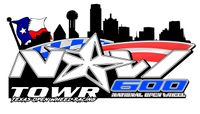 NOW600 TOWR Series presented by the Hi Plains Building Division Restricted Division.jpg