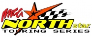 IMCA NorthStar Touring Series Sport Compact Division.jpg