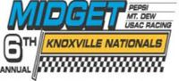 Knoxville Midget Nationals.jpg