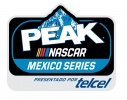 NASCAR PEAK Mexico Series presented by Telcel.jpg