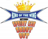 King of the Wing National Sprint Car Shootout.jpg