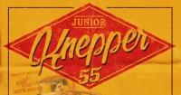 Junior Knepper 55.jpg