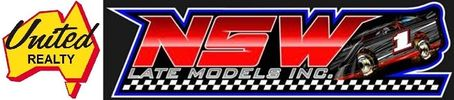 United Realty NSW Late Models Club Championship.jpg