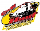 C&H Veteran Enterprises presents the Hunt Magnetos Wingless Tour.jpg
