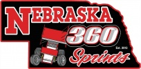 Carpetland Nebraska 360 Sprint Series.jpg