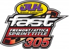 JLH General Contractors FAST 305 Series presented by Engine Pro.jpg