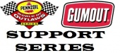 World of Outlaws Gumout Racing Series.jpg