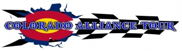 Colorado Alliance Stock Car Tour.jpg
