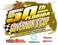 Florida Governor's Cup.jpg