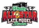 O'Reilly All Star Late Model Series.jpg