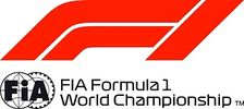 FIA Formula One World Championship.jpg