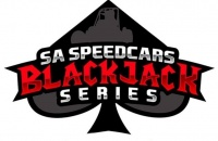 SA Speedcars Blackjack Series.jpg