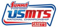 Summit USMTS National Championship fueled by Casey's.jpg