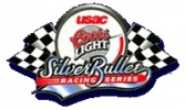 USAC Coors Light Silver Bullet Series.jpg
