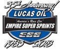 Lucas Oil Empire Super Sprint Series---2018.jpg
