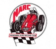 Northern Auto Racing Club.jpg