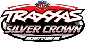 USAC Traxxas Silver Crown Series.jpg