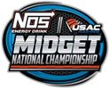 USAC NOS Energy Drink Midget National Championship---2020.jpg