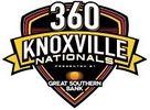 Knoxville 360 Nationals.jpg