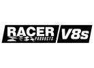 Racer Products V8s.jpg