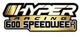 Hyper Racing 600 Speedweek.jpg