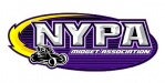 NYPA Midget Association.jpg