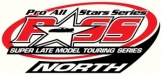 PASS North Super Late Model Series.jpg